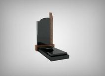 Памятник вертикальный одиночный 120605-10
